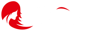 cropped-logo-alfa-style-white.png