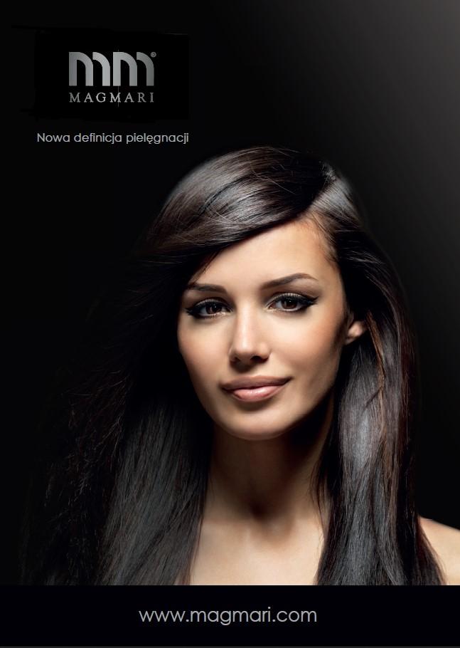 FB Salon Fryzjerski Alfa Style